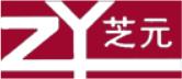 杭州AG的积分可以干嘛机电有限公司