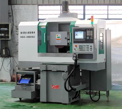 KGS-306CNC