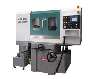 数控磨床KGS-306-WM1